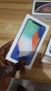 New Apple iPhone XS Max 64 GB | Mobile Phones for sale in Lagos State, Lagos Island