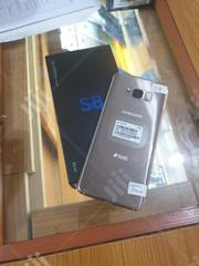 Samsung Galaxy S8 64 GB | Mobile Phones for sale in Abuja (FCT) State, Wuse 2