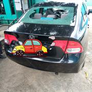 Windscreen Experts | Vehicle Parts & Accessories for sale in Lagos State, Ikeja