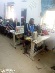 Proffessinal Tailors Are Available To Give You The Best | Other Services for sale in Lagos State, Isolo