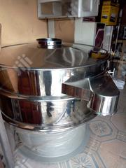 Industrial Stainless Heavy Duty Vibrator | Manufacturing Equipment for sale in Lagos State, Ojo