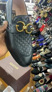 Gucci Mens Classic Shoes | Shoes for sale in Lagos State, Ajah