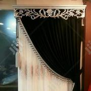 Latest Version Curtain Design | Home Accessories for sale in Lagos State, Lagos Mainland