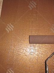 Crock Effects Professional Paint | Building Materials for sale in Abuja (FCT) State, Dei-Dei