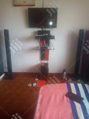 LG Home Theater | Audio & Music Equipment for sale in Oyo State, Ibadan North West