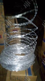 Fence Wires | Building Materials for sale in Abuja (FCT) State, Nyanya