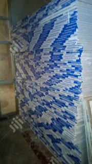 Plaster Boards Available | Building Materials for sale in Abuja (FCT) State, Wuse