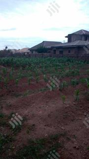 1 Plot (50ft X 100ft) of Land for Sale | Land & Plots For Sale for sale in Kwara State, Ilorin West