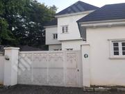 5 Bedroom Duplex House for Sale at Wuse 2, Abuja | Houses & Apartments For Sale for sale in Abuja (FCT) State, Wuse 2