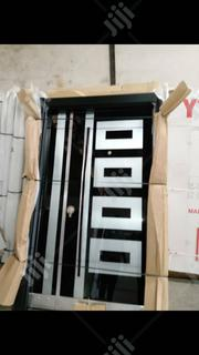 Turkey Doors For Sales | Doors for sale in Lagos State, Lagos Island