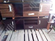 5fit Plast TV Shelf | Furniture for sale in Lagos State, Oshodi-Isolo