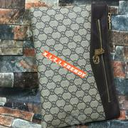 Gucci Men's Purse | Bags for sale in Lagos State, Surulere