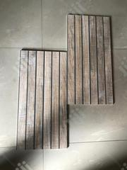 30*60 Floor Tiles   Building Materials for sale in Lagos State, Orile