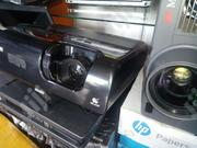Foreign Used Projector | TV & DVD Equipment for sale in Rivers State, Port-Harcourt