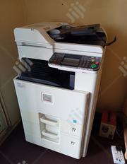 A3/A4 Printer Coloured With Toner | Printers & Scanners for sale in Ondo State, Akure