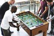Soccer Table | Sports Equipment for sale in Lagos State, Ikoyi