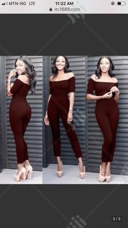 Jumpsuit for Sexy Ladies and Women   Clothing for sale in Oyo State, Akinyele