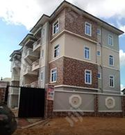 Brand New 12flats 2bedroom En-suite With C OF O Behind Maryland Estate | Houses & Apartments For Sale for sale in Enugu State, Enugu East