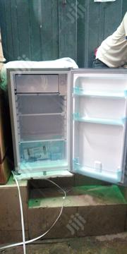 Snowsea Refrigerator 128 | Kitchen Appliances for sale in Lagos State, Ojo