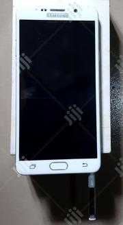 Samsung Galaxy Note 5 32 GB White | Mobile Phones for sale in Rivers State, Oyigbo