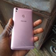 Tecno Camon CX Air 16 GB | Mobile Phones for sale in Rivers State, Obio-Akpor