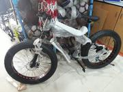 Bicycle Adult | Sports Equipment for sale in Lagos State, Ikoyi