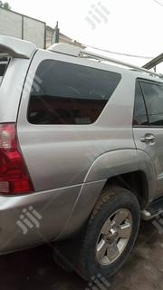 Toyota 4-Runner 2006 | Cars for sale in Lagos State, Lagos Mainland