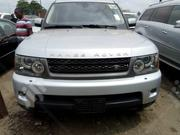 Rover 2600 2010 | Cars for sale in Lagos State, Lagos Mainland
