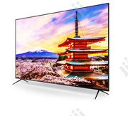 "New Arrival LG 65"" UHD 4K Smart TV With Free Bracket 2 Years Warranty 