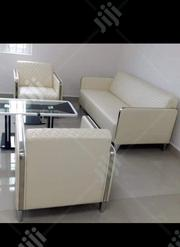 Mini Sofa Chair.Colors Are Available | Furniture for sale in Lagos State, Lagos Mainland