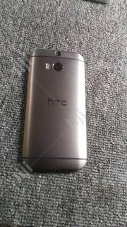 HTC One (M8) 32 GB | Mobile Phones for sale in Lagos State, Lagos Mainland