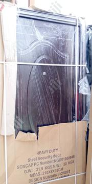 China Security 3ft Door For Sale | Doors for sale in Lagos State, Mushin