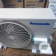 Panasonic Air Condition 1 Horsepower | Home Appliances for sale in Rivers State, Port-Harcourt