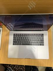 Laptop Apple MacBook Pro 16GB Intel Core i7 SSD 256GB   Laptops & Computers for sale in Lagos State, Ikeja