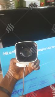 HILOOK Cctv Outdoor Camera | Security & Surveillance for sale in Lagos State, Ikeja