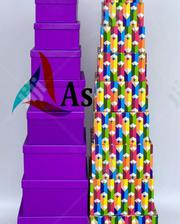 Gift Boxes | Arts & Crafts for sale in Lagos State, Ifako-Ijaiye