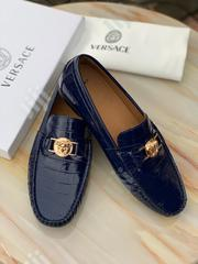 Versace Driver For Men | Shoes for sale in Lagos State, Magodo