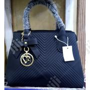 Classic Ladies Bags in Different Colours   Bags for sale in Lagos State, Lagos Mainland