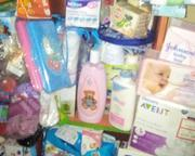 Favour Of God Babies | Maternity & Pregnancy for sale in Akwa Ibom State, Uyo