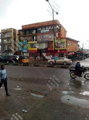 A Shopping Mall Consisting of 14 Shops for Sale at Ikeja | Commercial Property For Sale for sale in Lagos State, Ikeja