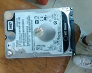 500GB Hard Drive | Computer Hardware for sale in Lagos State, Ikeja