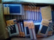 Power Bank | Accessories for Mobile Phones & Tablets for sale in Anambra State, Nnewi North