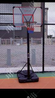 Basketball Stand | Sports Equipment for sale in Lagos State, Ikoyi