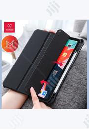 Xundd Beetle Leather Flip Case for iPad Pro 12.9 | Accessories for Mobile Phones & Tablets for sale in Lagos State, Ikeja