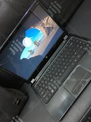 Laptop HP Envy 14 8GB Intel Core i5 SSD 500GB | Laptops & Computers for sale in Abuja (FCT) State, Wuse 2