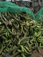 Agricultural Products | Meals & Drinks for sale in Ekiti State, Ado Ekiti