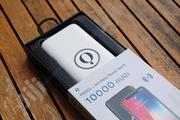 Moirei Wireless Power Bank | Accessories for Mobile Phones & Tablets for sale in Lagos State, Ikeja