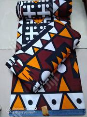 Quality Ankara Fabric For Sale | Clothing for sale in Lagos State, Gbagada