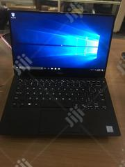Laptop Dell XPS 13 8GB Intel Core i5 SSD 256GB   Laptops & Computers for sale in Lagos State, Ikeja