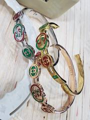 Original Gucci Bracelet Collection | Jewelry for sale in Lagos State, Surulere